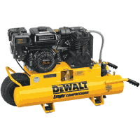 Compressor Gas 8 7 Cfm Rentals Lafayette La Where To Rent