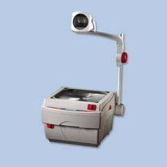 Where to find OVERHEAD Projector in Lafayette