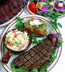Where to find STEAK PLATE -  12 in Lafayette