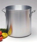 Rental store for ALUMINUM POT - 40-QUART in Lafayette LA