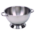 Rental store for Stainless Mixing Bowl Large w Base in Lafayette LA