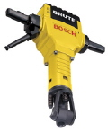 Rental store for Electric Jackhammer 60 lbs. in Lafayette LA