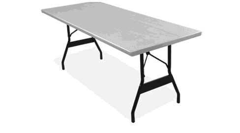 Where to find TABLE 8  Aluminum in Lafayette