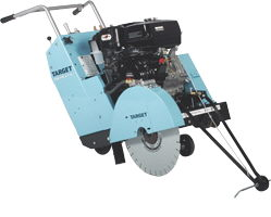 Where to find CONCRETE SLAB SAW - 13 HP in Lafayette