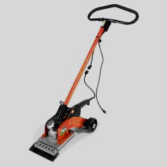 Floor Tile Electric Remover