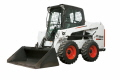 Rental store for SKID LOADER - S510 in Lafayette LA