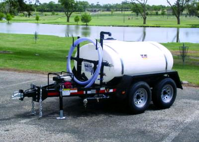 Where to find TRAILER - 500 GAL WATER in Lafayette