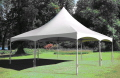 Rental store for TENT Package 20 x 20 Genie Frame in Lafayette LA