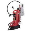 Rental store for MAGNETIC DRILL PRESS in Lafayette LA