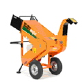 Where to rent BRUSH CHIPPER - 2 in Lafayette LA