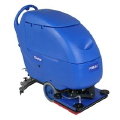 Rental store for SCRUBBER   VAC 20  SQUARE in Lafayette LA