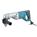 Rental store for DRILL ELECTRIC 1 2  Makita in Lafayette LA