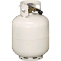 Rental store for PROPANE CYLINDER   8 GAL in Lafayette LA
