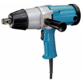 Rental store for IMPACT WRENCH 3 4  ELECTRIC in Lafayette LA