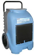 Rental store for DEHUMIDIFIER in Lafayette LA