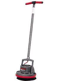 Floor polisher 13 inch rentals lafayette la where to rent for 13 inch floor machine