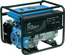 Where to find GENERATOR  2.9 KW in Lafayette