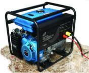 Where to find GENERATOR  6.0 KW in Lafayette
