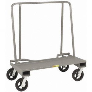 Where to find DRYWALL CART in Lafayette