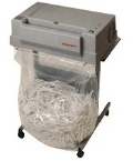Rental store for PAPER SHREDDER - 10  - 12 in Lafayette LA