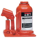 Rental store for HYDRAULIC JACK - 22 TON in Lafayette LA