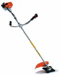 Where to rent BRUSH CUTTER in Lafayette LA