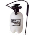 Where to rent GARDEN SPRAYER - 2-gal Hand Held in Lafayette LA