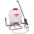 Where to rent GARDEN SPRAYER - 4-gal Backpack in Lafayette LA