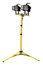 Where to find LIGHTSTAND - Double  2-600 watt in Lafayette