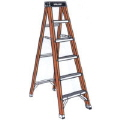 Rental store for STEP LADDER - 14  Aluminum in Lafayette LA