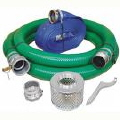 Rental store for Suction Hose 3  - 20 in Lafayette LA